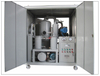 ZYD-M Enclosed Mobile Type Transformer Oil Purifier
