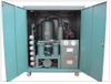 ZYD-W Enclosed Weather Proof Type High Vacuum Transformer Oil Purifier